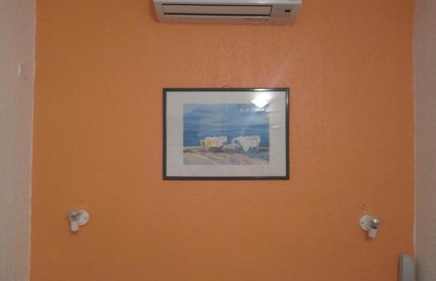 фотографии отеля St.Gothard изображение №19
