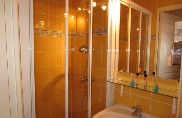 фотографии Hotel Durante изображение №36
