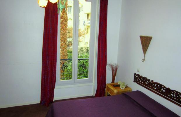 фото Hotel Durante изображение №22