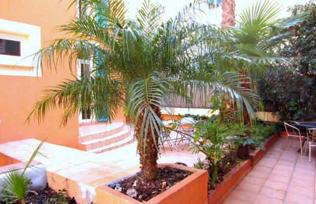фото отеля Hotel Durante изображение №17