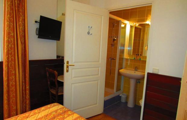 фото Hotel Durante изображение №10