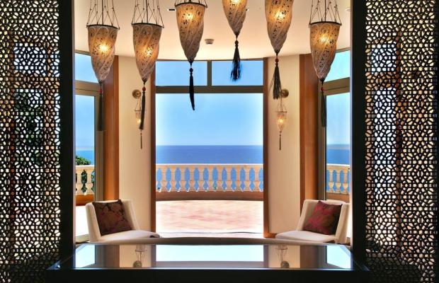 фото Tiara Yaktsa Cannes изображение №14