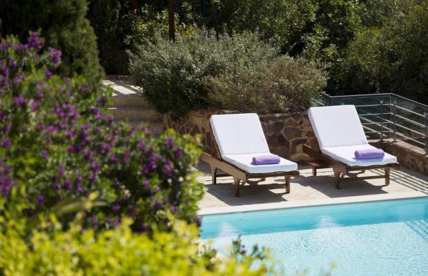 фото отеля Tiara Yaktsa Cannes изображение №9