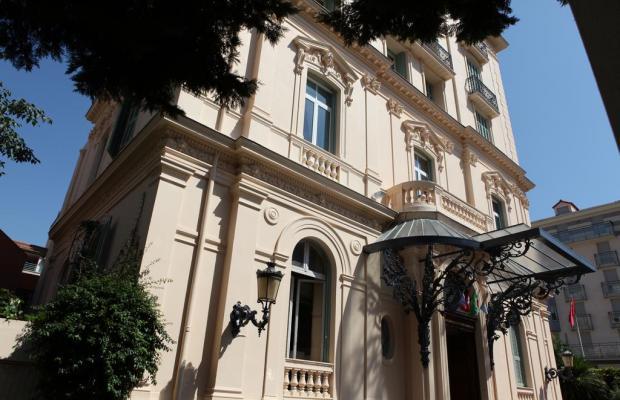 фото отеля Vendome изображение №1