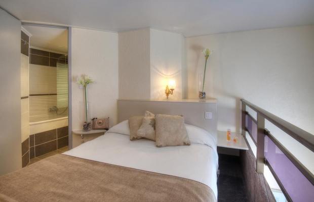 фото отеля Vendome изображение №9