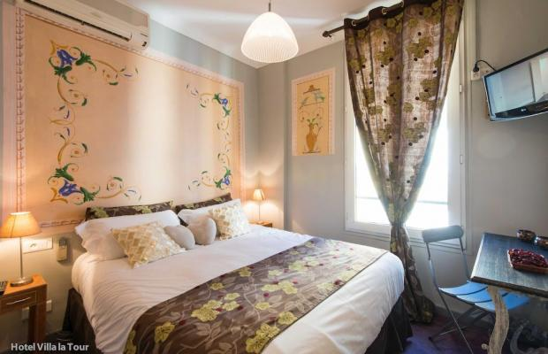 фотографии Villa La Tour изображение №4