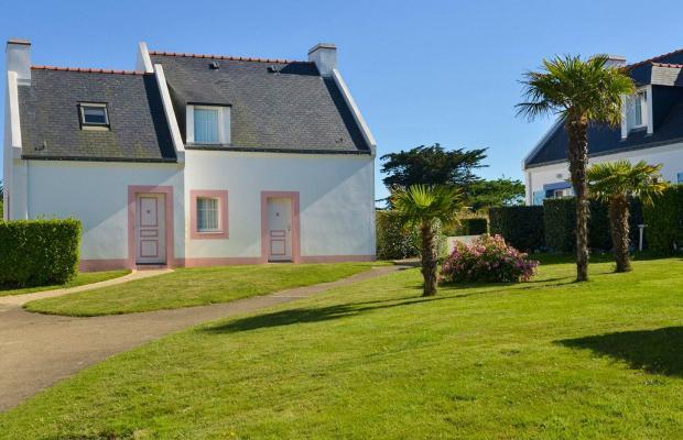 фото отеля Residence Marie Galante (ex. Pierre & Vacances Marie Galante) изображение №33