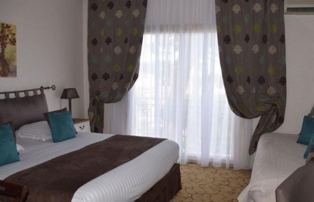 фотографии Hotel du Petit Palais изображение №36