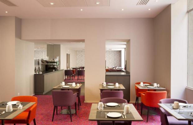 фотографии отеля Oceania Hotel de France (ех. De France) изображение №19