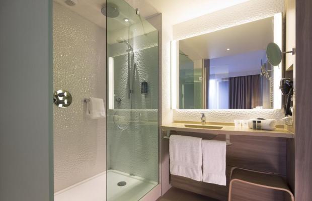 фото Oceania Hotel de France (ех. De France) изображение №10