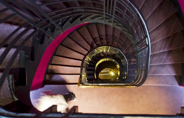 фото отеля Massena изображение №29