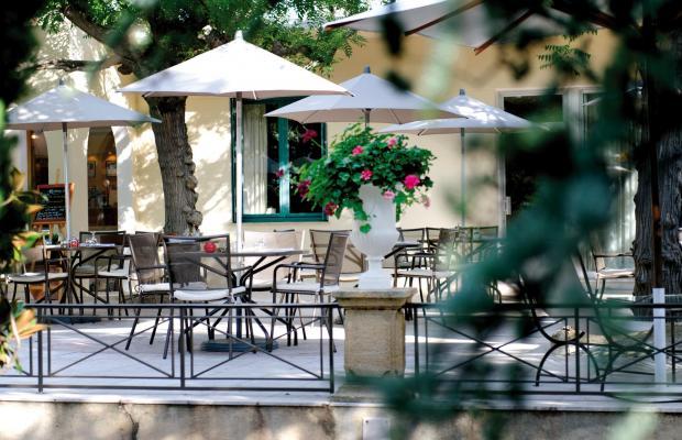 фотографии отеля New Hotel Bompard изображение №35