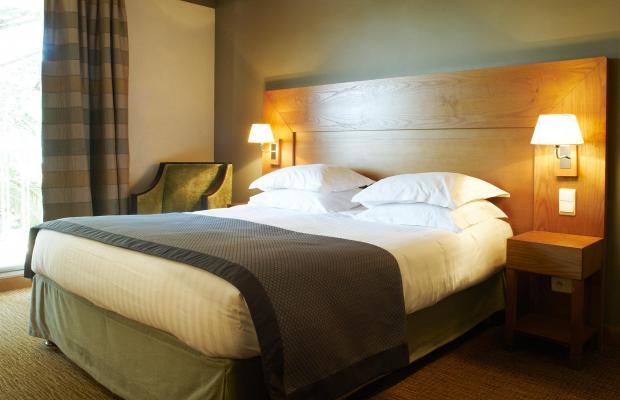 фото New Hotel Bompard изображение №26