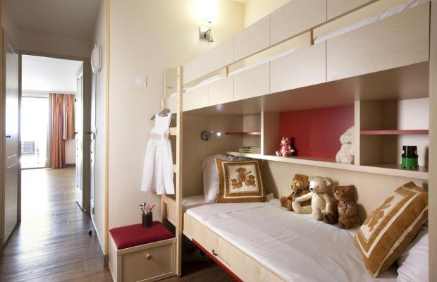 фото отеля Pierre & Vacances Residence Cannes Villa изображение №21