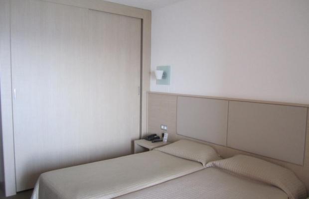 фотографии отеля L'Alivi Hotel изображение №23
