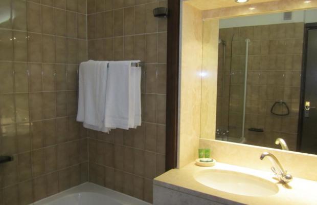 фото L'Alivi Hotel изображение №22