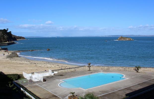 фото отеля Rеsidence Les Sables Blancs (ex. Residence Maeva Les Sables Blancs) изображение №13