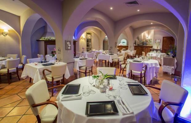 фото отеля San Pedro изображение №17