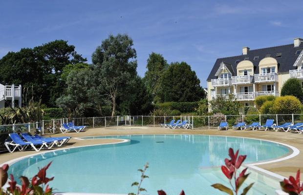 фото Pierre & Vacances Residence Cap Azur изображение №14