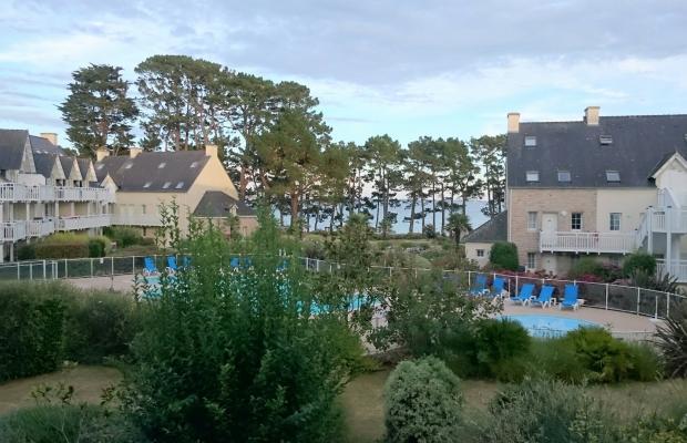 фото Pierre & Vacances Residence Cap Azur изображение №10