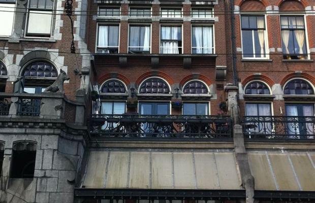 фотографии Hotel Clemens изображение №20