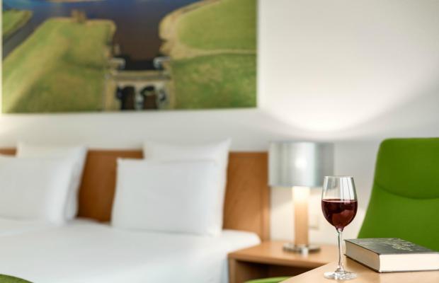 фото отеля NH Groningen изображение №9