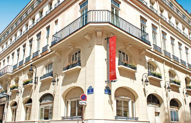 фото отеля Provinces Opera изображение №1