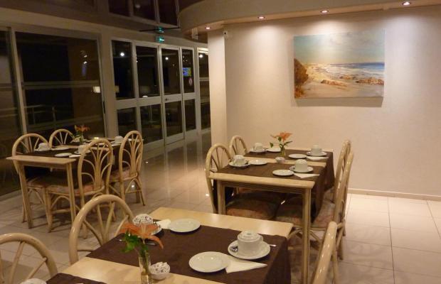 фото отеля La Pinede изображение №25