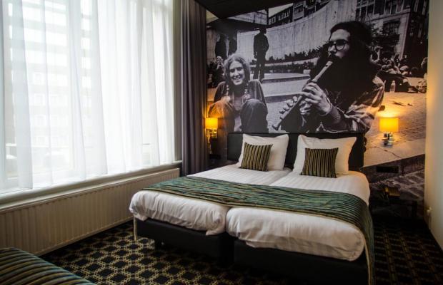 фотографии Hotel Cornelisz (ex. Robert Ramon; Smit) изображение №28