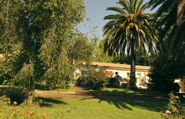 фото отеля Résidence Lisa Maria изображение №17