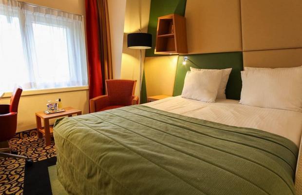 фотографии отеля Savoy изображение №27