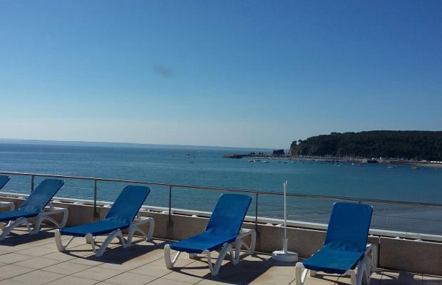фото Pierre & Vacances Residence Cap Morgat изображение №18