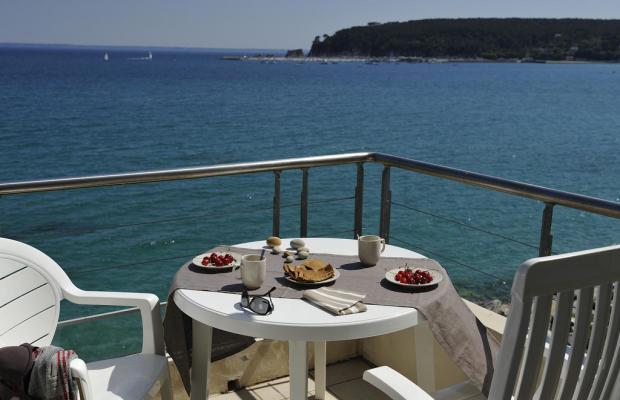 фотографии Pierre & Vacances Residence Cap Morgat изображение №16