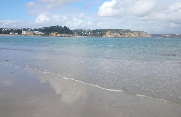 фото Pierre & Vacances Residence Cap Morgat изображение №2