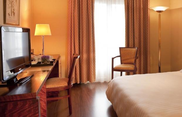 фото отеля Oceania Hotels Le Continental изображение №5