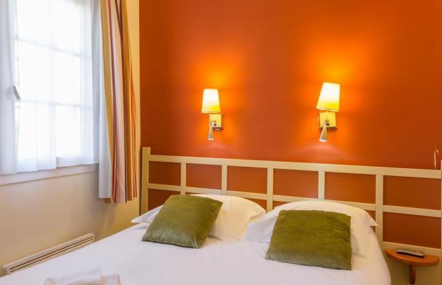 фото Pierre & Vacances Cap Esterel изображение №6