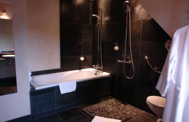 фото Eco Spa Hotel LeCoq Gadby изображение №18