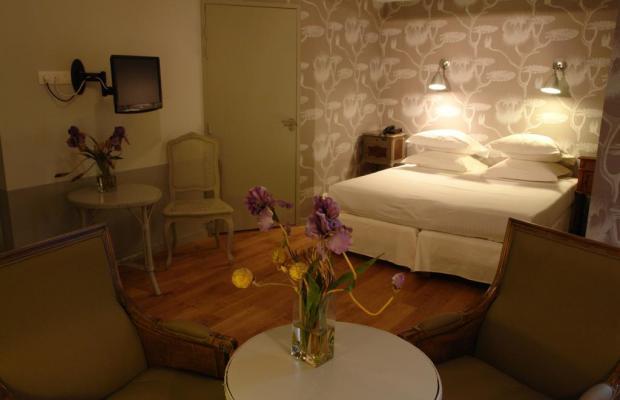 фото отеля Eco Spa Hotel LeCoq Gadby изображение №13
