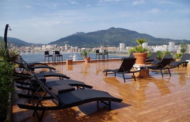 фото отеля Spunta Di Mare изображение №29