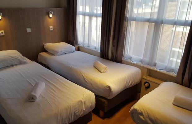 фотографии Hotel Old Quarter изображение №12