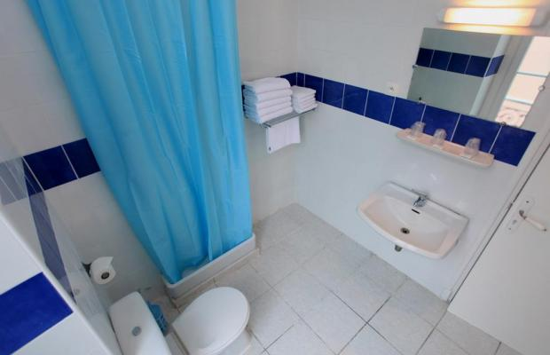 фотографии Hotel des Flandres изображение №24