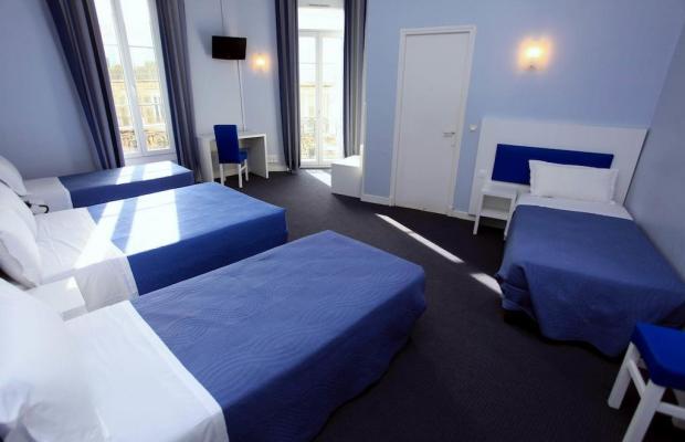 фотографии Hotel des Flandres изображение №12