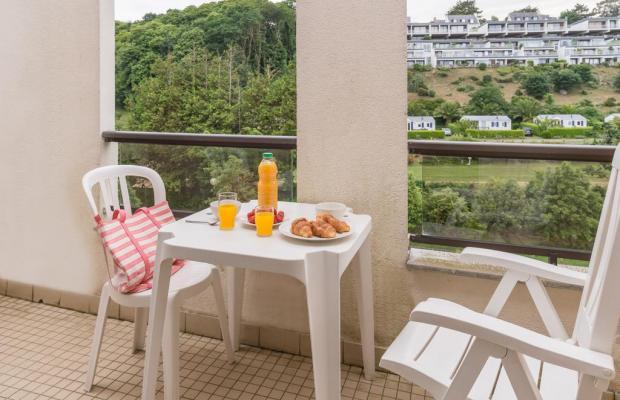 фотографии отеля Pierre & Vacances Residence L'Archipel изображение №11