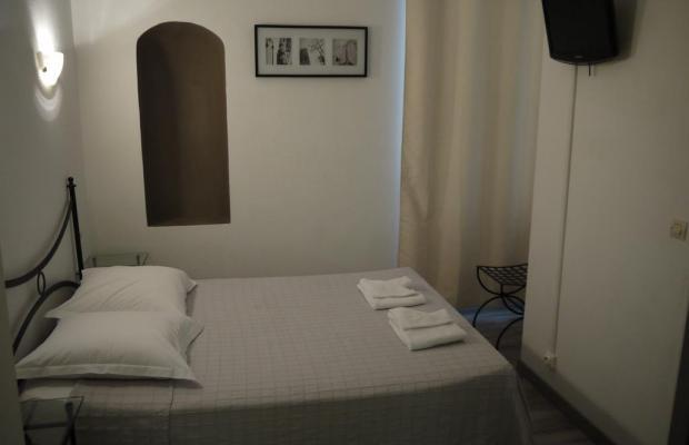 фотографии Hotel Du Portalet изображение №16