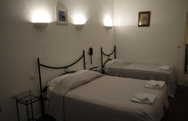 фотографии Hotel Du Portalet изображение №8