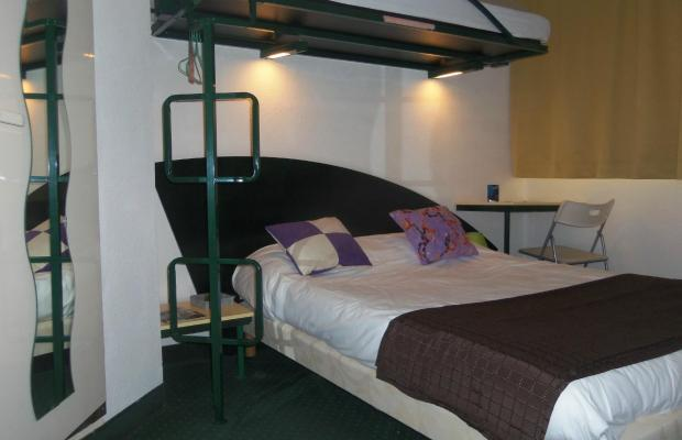 фото отеля Cerise Auxerre изображение №9