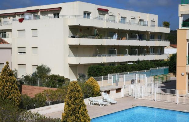 фото отеля Lagrange Vacances L'Alisier/Royal Parc изображение №9