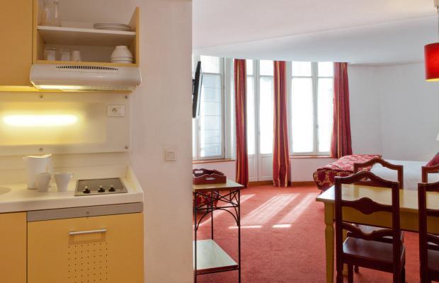 фото отеля City Loft изображение №5