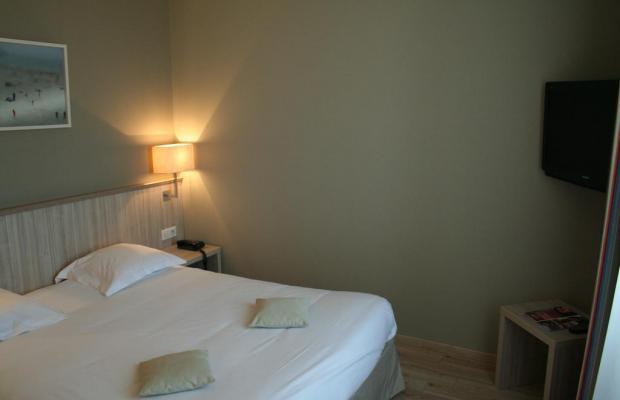фото отеля Antinea изображение №13