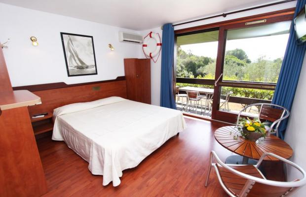 фото отеля Residence Castell'Verde изображение №13